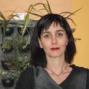 Delphine Brun