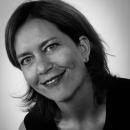 Christel Bellier