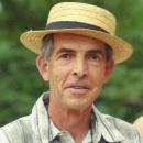 Patrick Boursicot