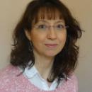 Christelle De Bonis