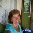 Catherine Basset