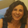 Samia Béji