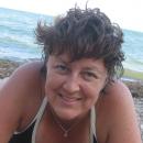 Cathy Guitard