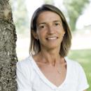 Anne-Cécile Guiguen