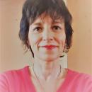 Adeline Lange-Salvador