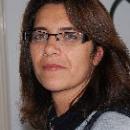 Nathalie Pénalba