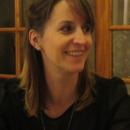 Sandrine Blandin-le Roux