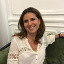 Bettyna Benayoun