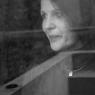 Brigitte Oliviera