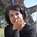 Marie-Claire Leonardi
