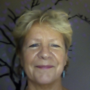 Catherine Lecrivain