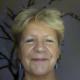 Catherine Lecrivain Praticien en massage bébé BIGANOS