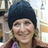 Brigitte Castellazzi