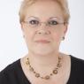 Marie-José Leclercq