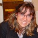 Sylvia Lacoste