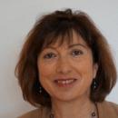 Francoise Dubernet