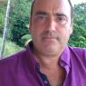 Thierry Sanchez