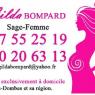 Gilda Bompard