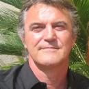 Samuel Tatin