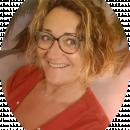 Sandrine Sarthou-Garris