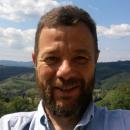 Mathieu Nove Josserand
