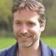 Sébastien Place Praticien en massage métamorphique DINAN