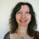 Isabelle Chiarena