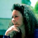Lucie Chancé