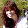 Marie-Dominique Ktitareff