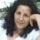 Fatima Boumediene