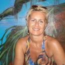 Joelle Finck