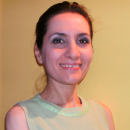 Paola Mazzà