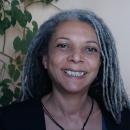 Patricia Gueye
