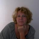 Françoise Payeur