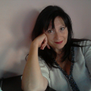 Joelle Irles