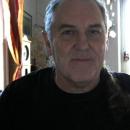 Frederic Hirschel