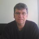 David Soudidier