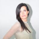 Séverine Cacheux