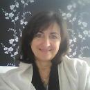 Mireille Cabirol