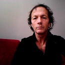 Philippe Paviot