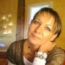 NATHALIE PAWLOWSKI