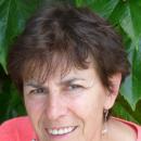 Pierrette Ballais