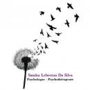 Sandra Lebreton Da Silva