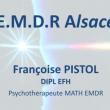 Françoise Pistol