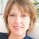 Amélie Feix
