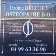 Jerome Brechet