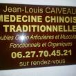 Jean-louis Caiveau