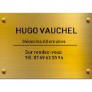 Hugo Vauchel