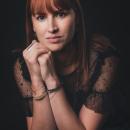 Emilie Chotard