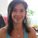 Christelle Feuvrier